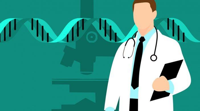 В Бурятии планируют увеличить возраст «Земских докторов»